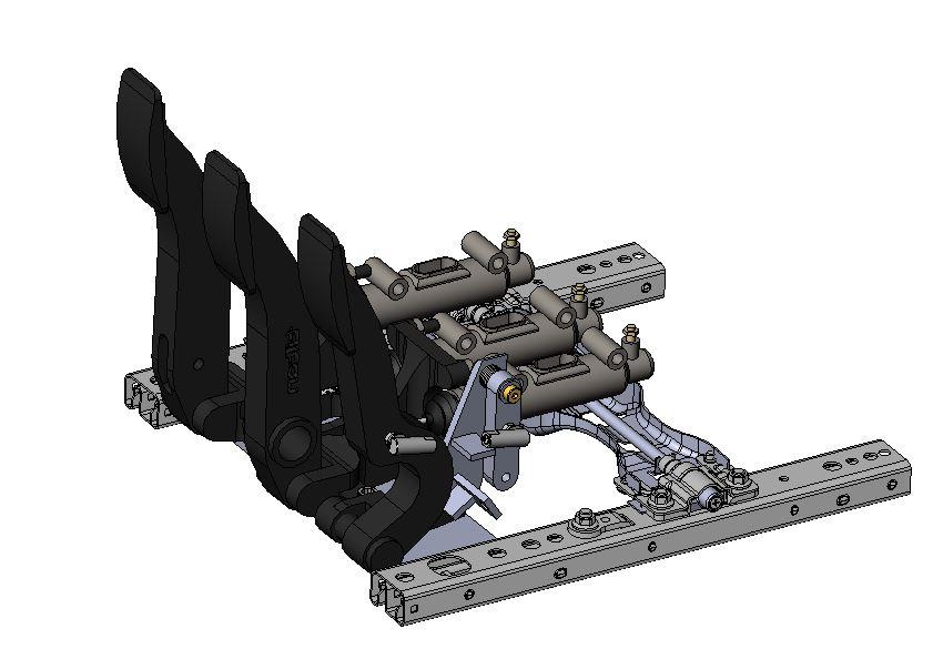 pedal slider.JPG