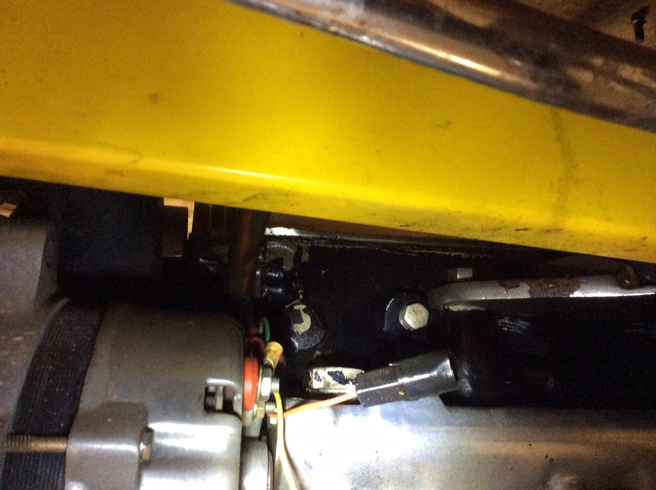 Gurney Weslake engine?-photo-2-jpg