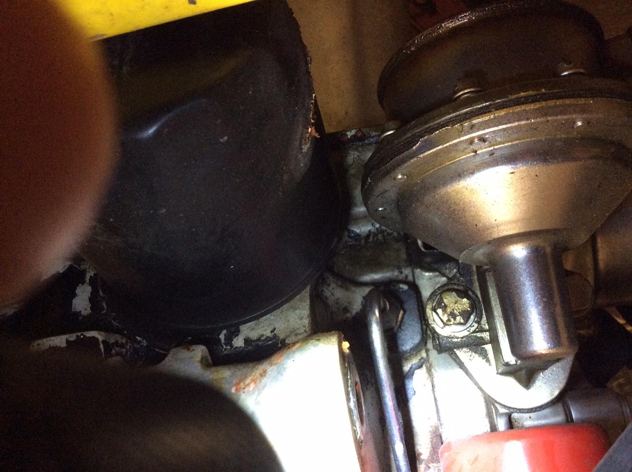 Gurney Weslake engine?-photo-3-jpg
