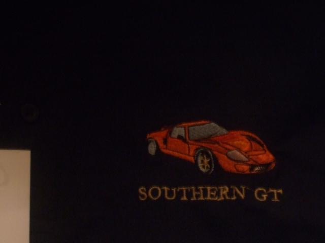 SouthernGT No6-picture-006-jpg
