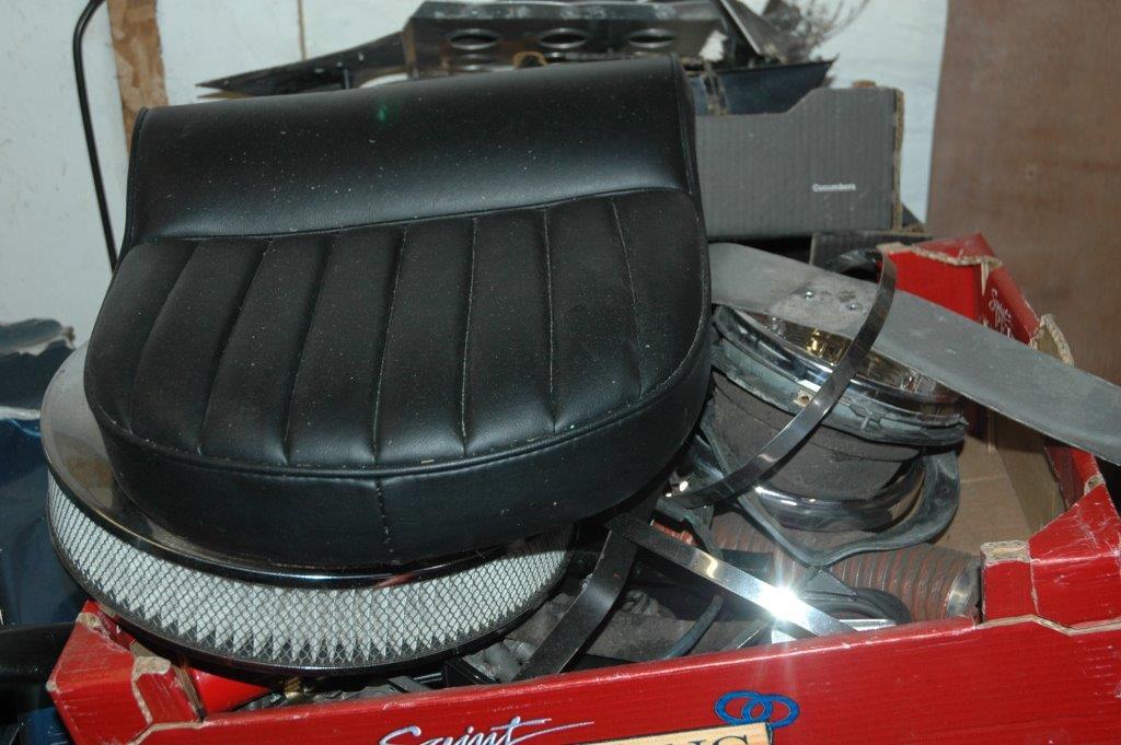 GT40 Graveyard!!!-picture-008-jpg