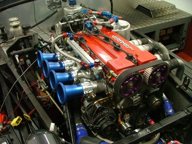 NZ built Sports racing cars. SCANZ etc.-picture-014-jpg