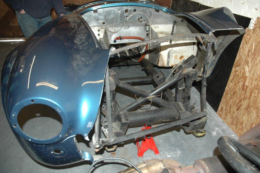 GT40 Graveyard!!!-picture-021-jpg