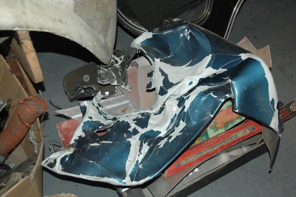 GT40 Graveyard!!!-picture-027-jpg