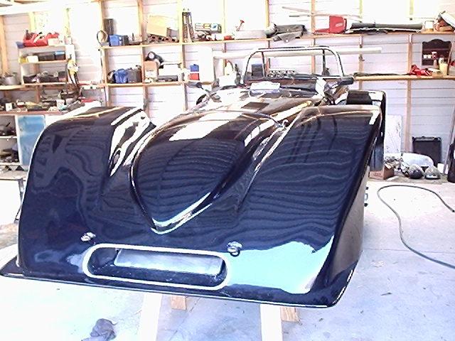 NZ built Sports racing cars. SCANZ etc.-picture-069-jpg