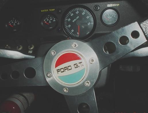 GT40 Steering Wheel Emblem...-picture-092-jpg