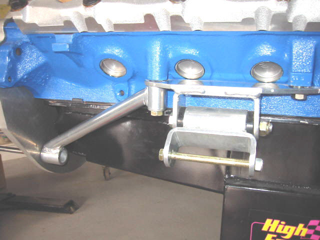 Mike's drb #41 build-picture-194-jpg