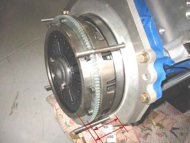 Porsche transaxle starter fitment...-picture-200-jpg