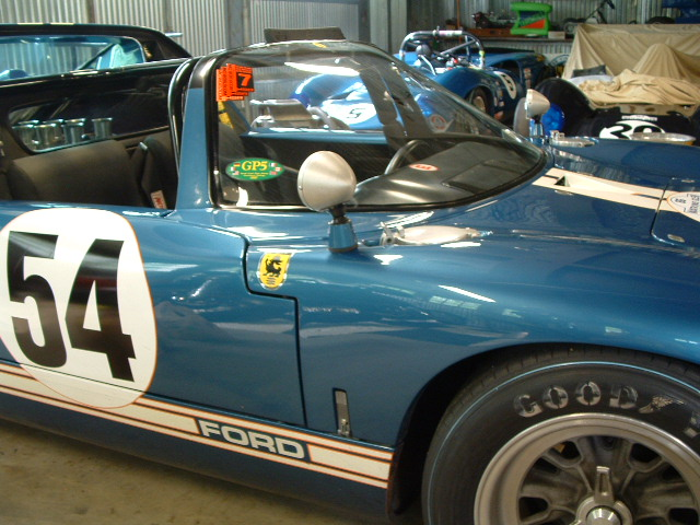 Mk I: Mirrors & fitting the driver-picture-325-jpg