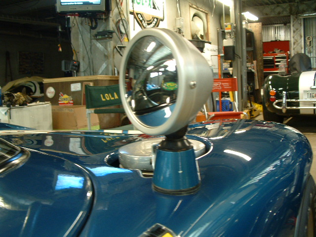 Mk I: Mirrors & fitting the driver-picture-327-jpg