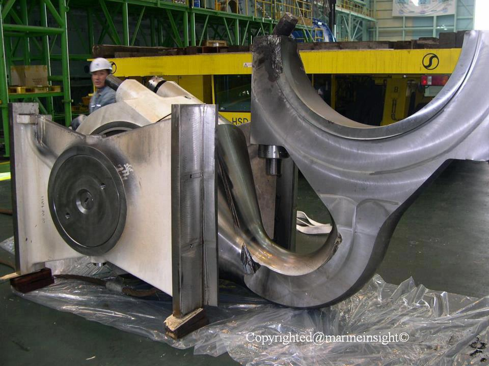 new crankshaft arrived-piston-jpg