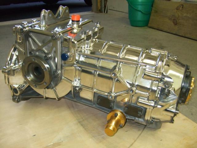 ZFQ new proposed GT40 transaxle-polished-zfq1-jpg