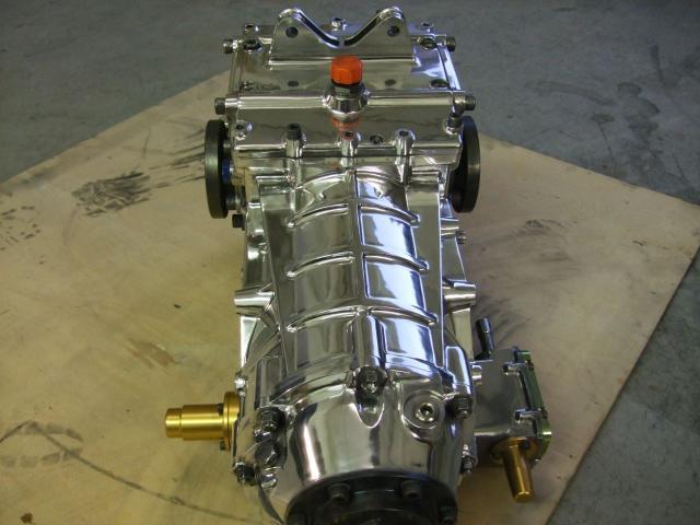 ZFQ new proposed GT40 transaxle-polished-zfq2-jpg