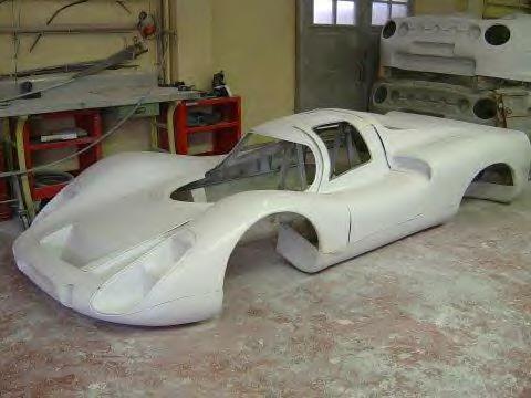 Porsche 908/910 project-porsche-908-c-jpg