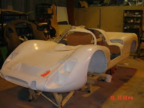 Porsche 908/910 project-porsche-908-d-jpg