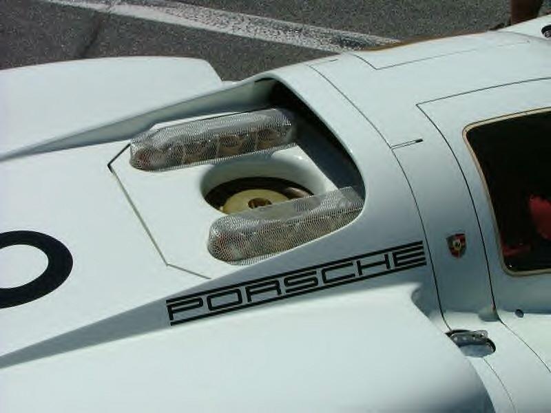 Porsche 908/910 project-porsche-908-deck-lid-jpg