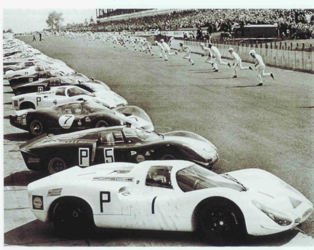 Porsche 908/910 project-porsche-908-lemans-jpg