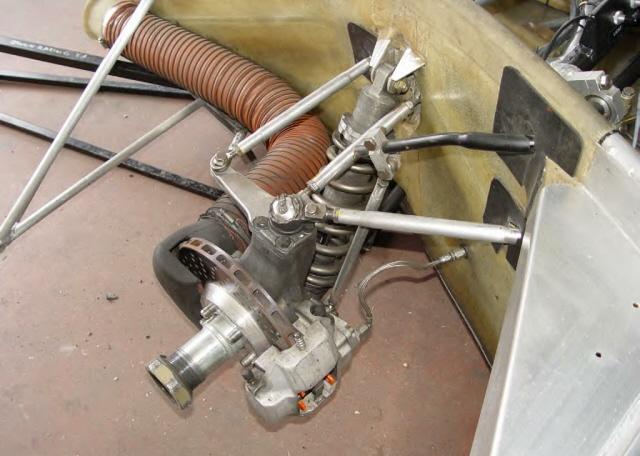 Porsche 908/910 project-porsche-908-suspension-jpg