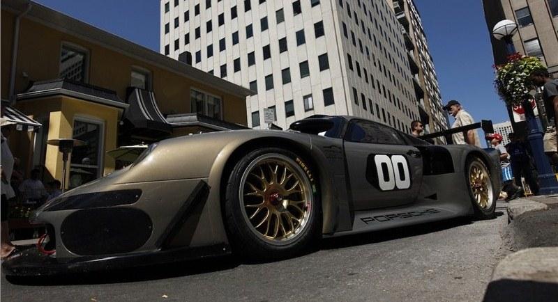 Porsche 911 GT1-porsche_gt1_6-800-600-jpg