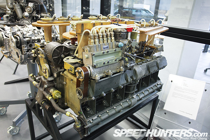 Click image for larger version  Name:PorscheMuseumRod2011-9587.jpg Views:66 Size:204.6 KB ID:83846