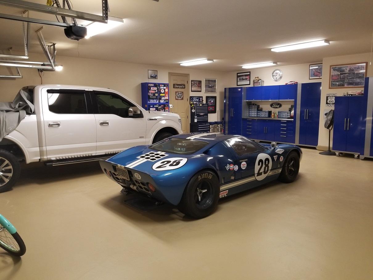 Looking for nice pictures of garages-prosper-garage-jpg