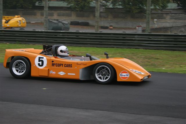 McLaren replica build base on a Manta-puke-easter-meeting-020-jpg