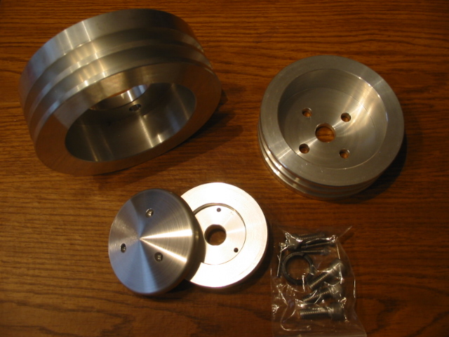 Chuck and Ryan's RCR Build-pulleys-jpg