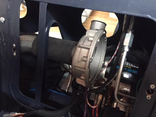 Classic Car Developments Chassis #3-pump-jpg