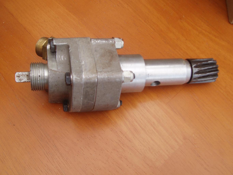 P1001-pump-zf-jpg