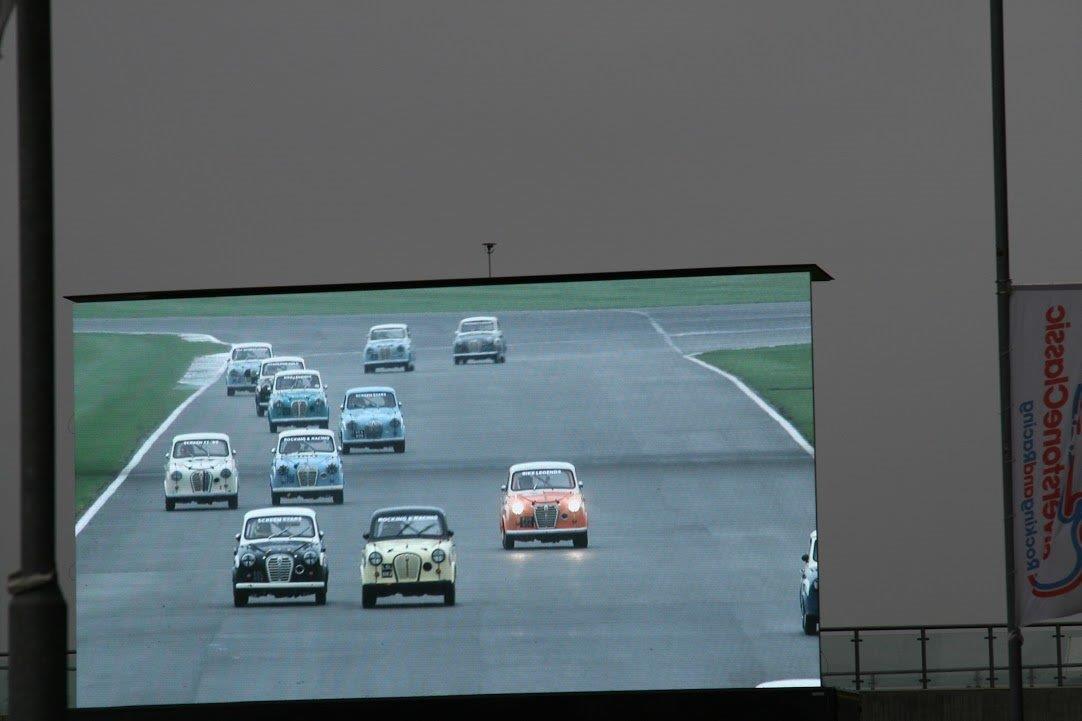 Buzby rides again!-racing-jpg