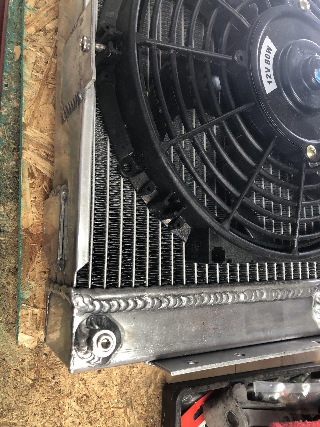 Radiator Vent.jpg