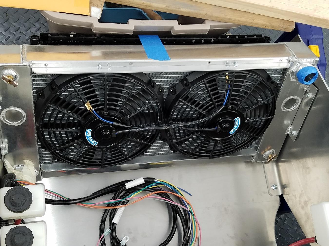 Stephan's SLC Build Log-radiator_3-jpg