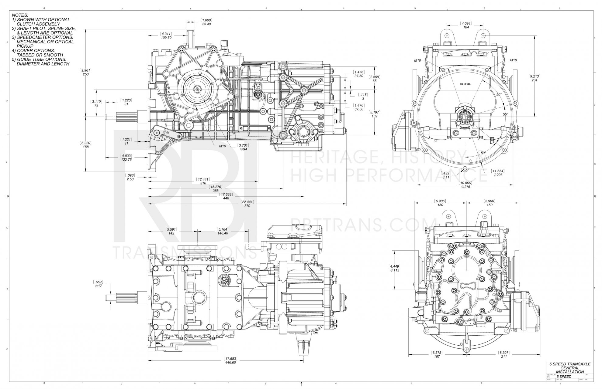 RBT ZF Drawing.jpg
