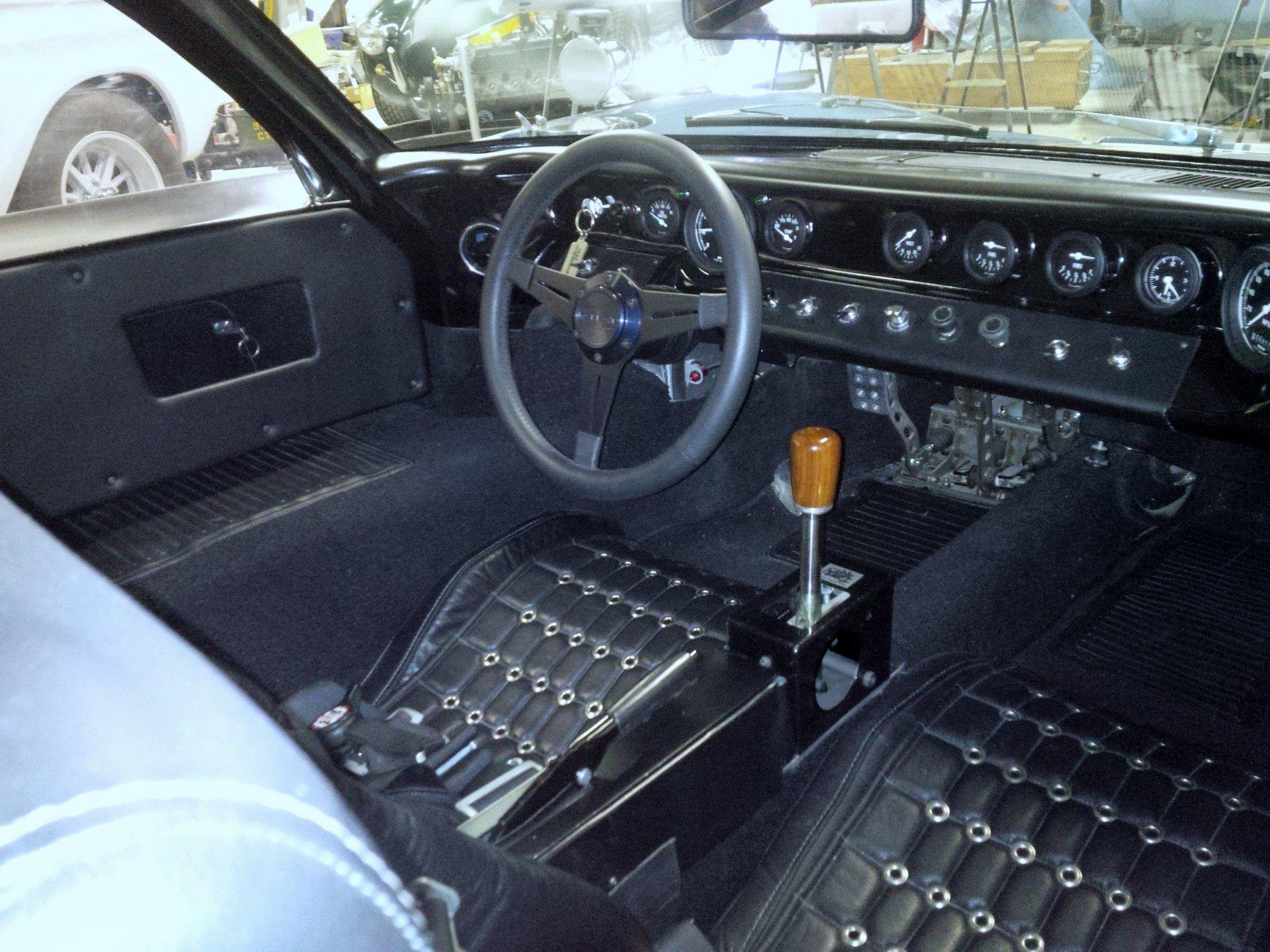 RCR 40 Interior 1.jpg