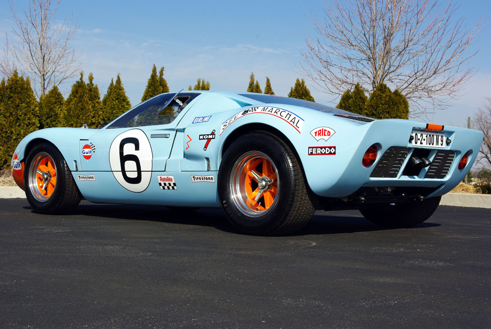 WTB: GT40 MK1 (Preferably Gulf) & WTT: 1968 Chevrolet Camaro-rcrgt40-jpg