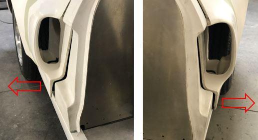 rear clip width.JPG