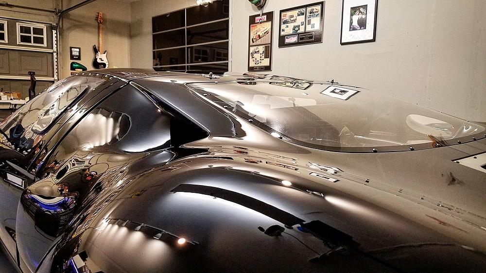 Sanding and polishing the GT's paint-rear-curve-shine-jpg