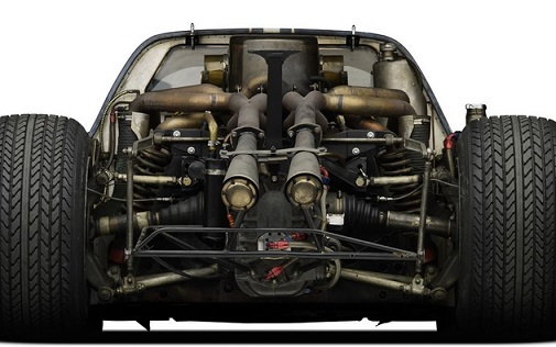 Part 2 of Don's Mk IV Build-rear-engine-view-jpg