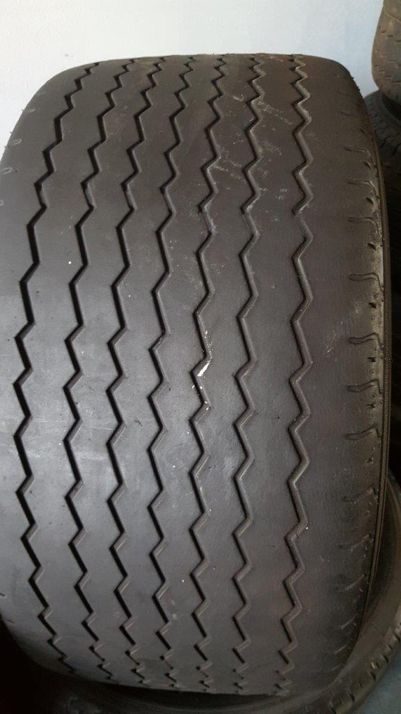 Avon CR6ZZ Tyres-rear-jpg