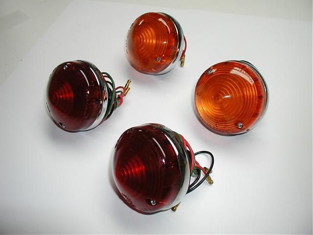 Early Rear Light Setup-rear-lights_01-jpg