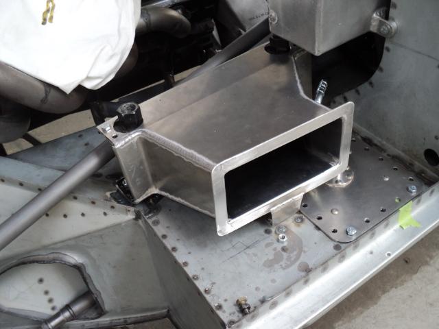 P1001-rear-oil-scope-dec-13-jpg