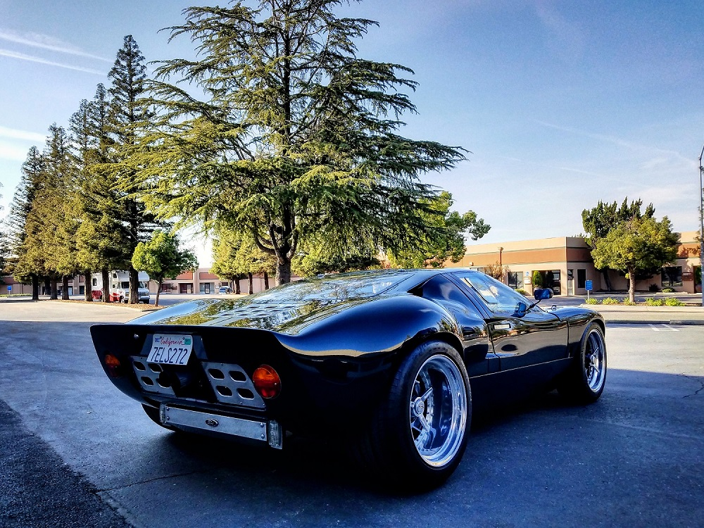 Coolant tank scratch build.-rear-pic-gt40-jpg