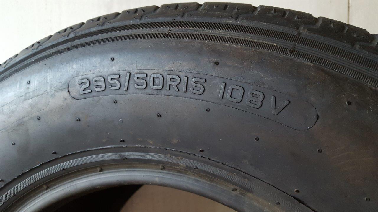 Avon CR6ZZ Tyres-rear-size-jpg