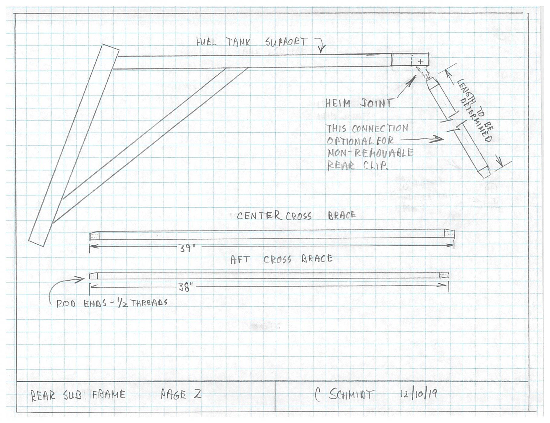 Rear Sub Frame p2.jpg