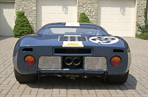 Help to Identify a Gulf GTD.....-rear-view-jpg