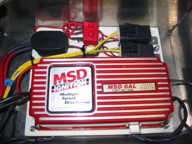 MSD Ignition or Weber Carb Issue?-rearpowerboard2-jpg