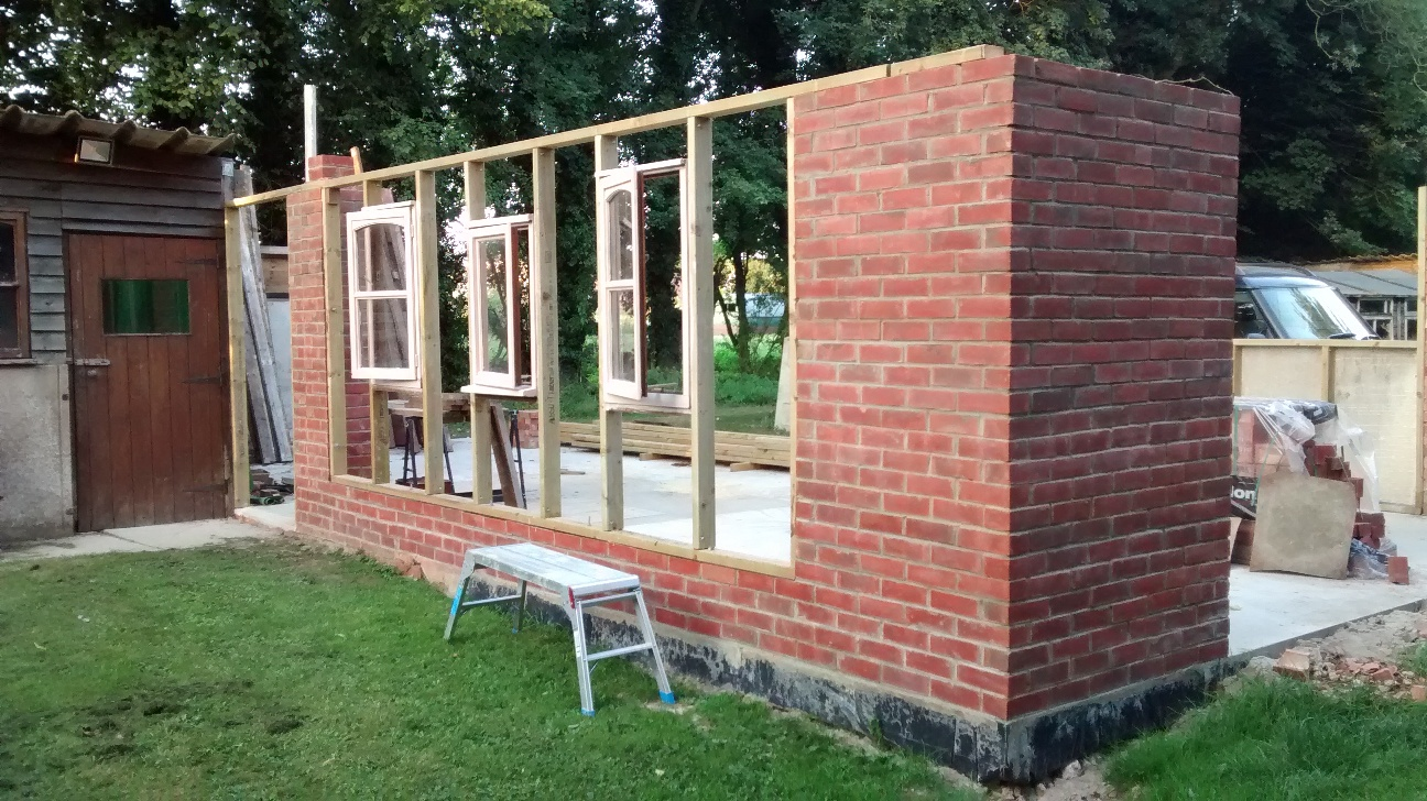 Norfolk Tornado-rebuild-1-jpg