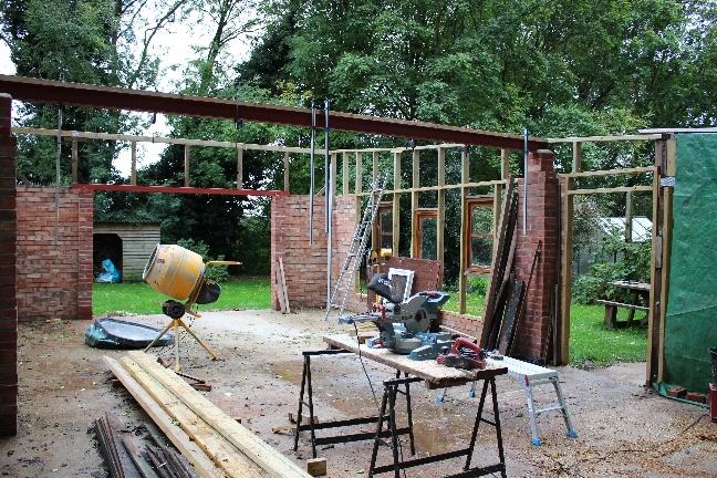 Norfolk Tornado-rebuild-2-jpg