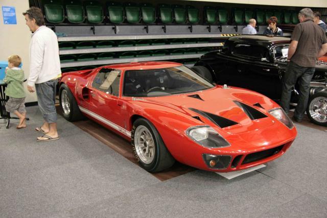 Queenstown Auto Spectacular-red-era-jpg