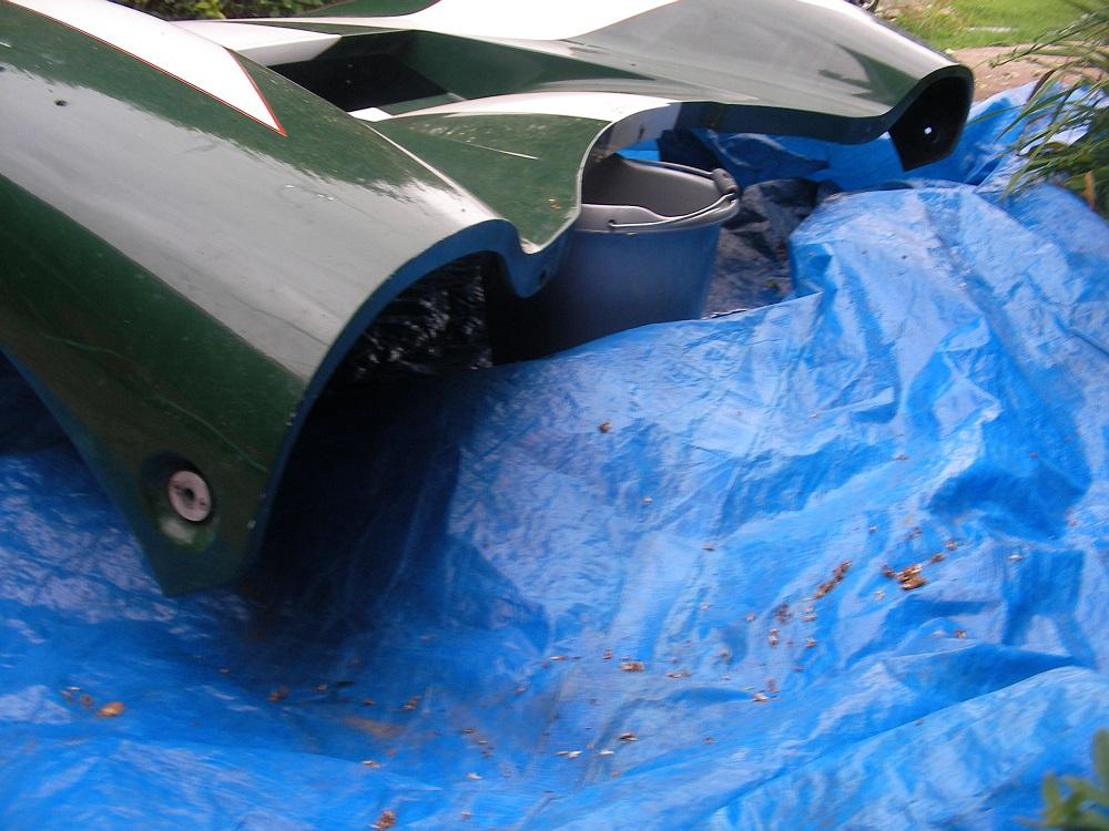 Lola T70 MK3b Bodywork - Suppliers ??-resizednose-jpg
